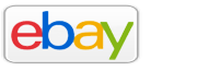Our Ebay-Shop